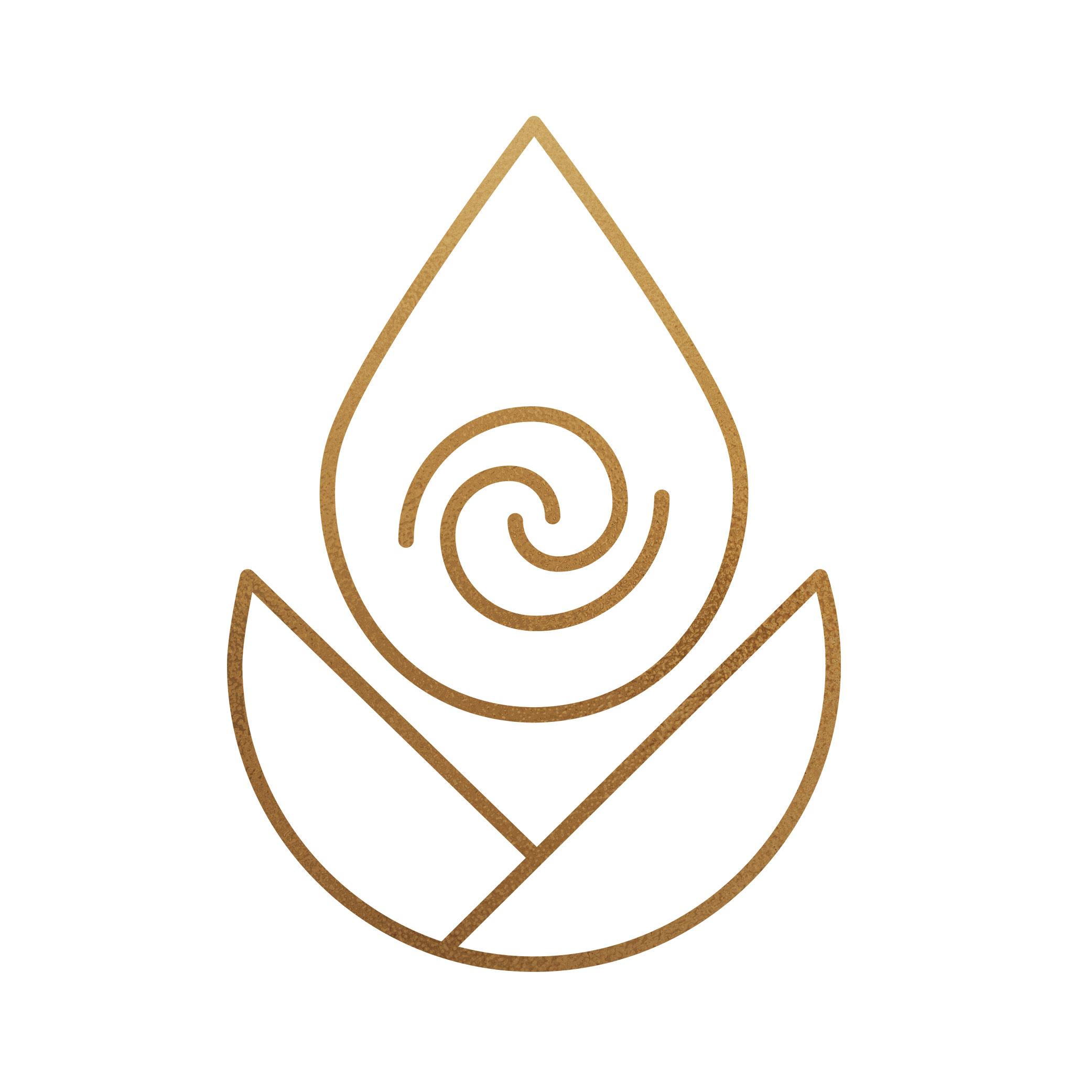 Logo_kapka_AU.jpg