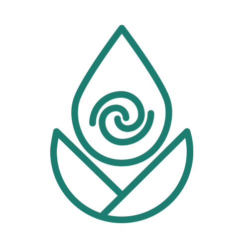 Logo_kapka_greenB-500x500.png